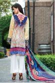 Resham Ghar Summer Collection 2016 (2)