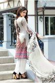 Resham Ghar Summer Collection 2016 (20)