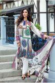 Resham Ghar Summer Collection 2016 (21)