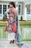 Resham Ghar Summer Collection 2016 (22)