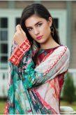 Resham Ghar Summer Collection 2016 (23)