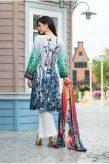 Resham Ghar Summer Collection 2016 (36)