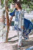 Al Karam Festive Eid Collection 2016-21