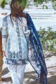 Al Karam Festive Eid Collection 2016-20