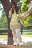 Al Karam Festive Eid Collection 20168