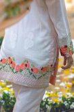 Al Karam Festive Eid Collection 20163