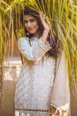 Al Karam Festive Eid Collection 20161