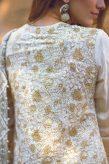 Al Karam Festive Eid Collection 2016