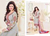 DESIGNER LAVINA - Ayesha Takia Salwar Kameez Bollywood Style (5)
