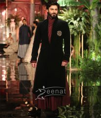 Fawad Khan For AICW2016