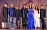 Hrithik Roshan In Anita Dongre Salwar Kameez Mohenjodaro 4