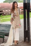 Mausummery Unstitched Summer Collection 2016 (1)