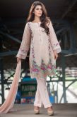 Mausummery Unstitched Summer Collection 2016 (10)