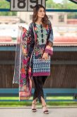 Mausummery Unstitched Summer Collection 2016 (3)