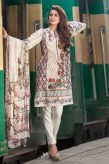 Mausummery Unstitched Summer Collection 2016 (4)