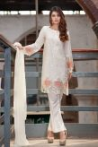 Mausummery Unstitched Summer Collection 2016 (6)
