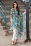 Mausummery Unstitched Summer Collection 2016 (7)