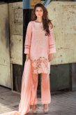 Mausummery Unstitched Summer Collection 2016 (8)