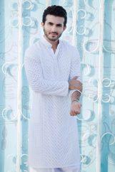 AL Karam Men White 02 (1)