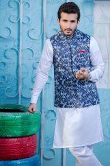 Al Karam Waistcoat 01 (2)
