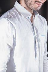 Al Karam White 03 (1)