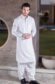Al Karam White 03 (2)