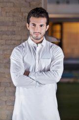 Al Karam White 03 (3)