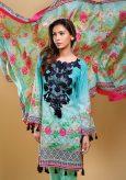 Anaya By Kiran Chaudhary