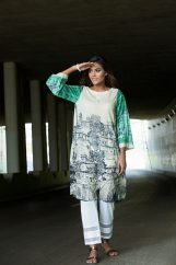 House Of Ittehad - Independence Day Collection 2016 (10)