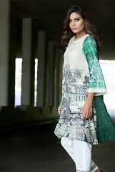 House Of Ittehad - Independence Day Collection 2016 (11)
