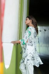 House Of Ittehad - Independence Day Collection 2016 (2)
