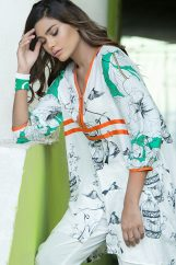 House Of Ittehad - Independence Day Collection 2016 (3)