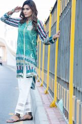 House Of Ittehad - Independence Day Collection 2016 (5)