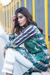 House Of Ittehad - Independence Day Collection 2016 (6)