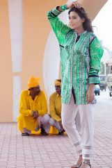 House Of Ittehad - Independence Day Collection 2016 (7)