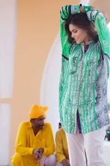 House Of Ittehad - Independence Day Collection 2016 (9)