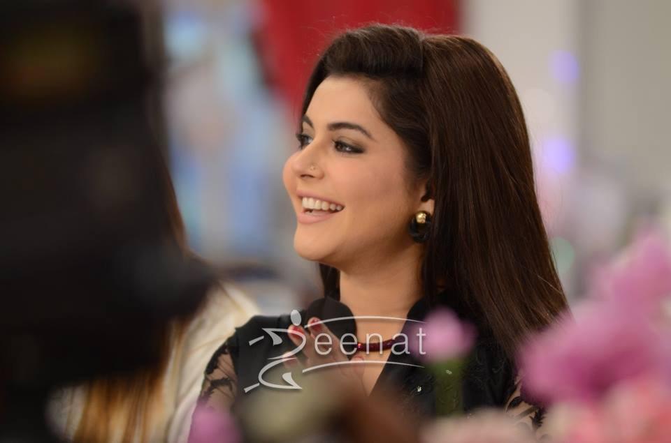 Nida-Yasir-In-Sammy-K-12-August