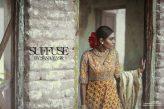 Suffuse By Sana Nasir
