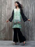 Zainab Chottani Azadi Collection 2016 (1)