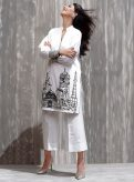 Zainab Chottani Azadi Collection 2016 (12)