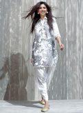 Zainab Chottani Azadi Collection 2016 (13)