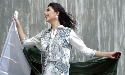 Zainab Chottani Azadi Collection 2016 (14)