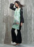 Zainab Chottani Azadi Collection 2016 (3)