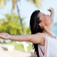 Simple Tips for STRESS FREE Living
