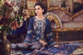 Agha Noor Printed Collection 2016