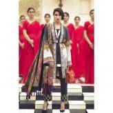 Elan Silk Collection 2016 (19)