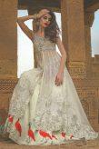 Palace Walk Imperial By Tena Durrani