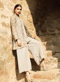 Saira Rizwan Luxury Chiffon EId Collection 2016 (11)