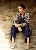 Saira Rizwan Luxury Chiffon EId Collection 2016 (13)