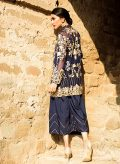 Saira Rizwan Luxury Chiffon EId Collection 2016 (14)